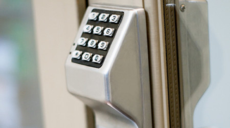 Fort Lee Locksmith Service Fort Lee, NJ 201-620-6498