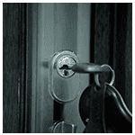 Fort Lee Locksmith Service, Fort Lee, NJ 201-620-6498